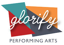 Glorify Performing Arts